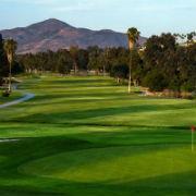 RMA_Golf_postimage