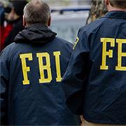 fbi-cover