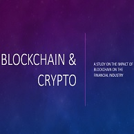 blockchainpdf
